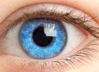 Светлые (светло-голубые, светло-зеленые)