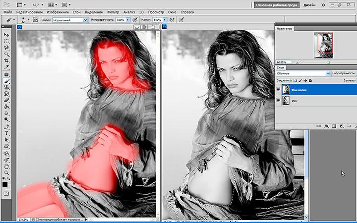 сорта табака как оставить один цвет на фотографии артиста пользуются большой