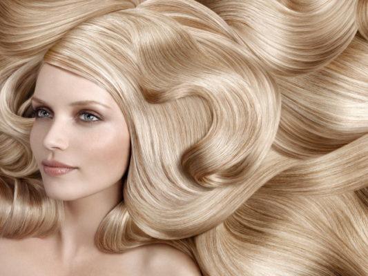 Укрепление рост волос народные средства