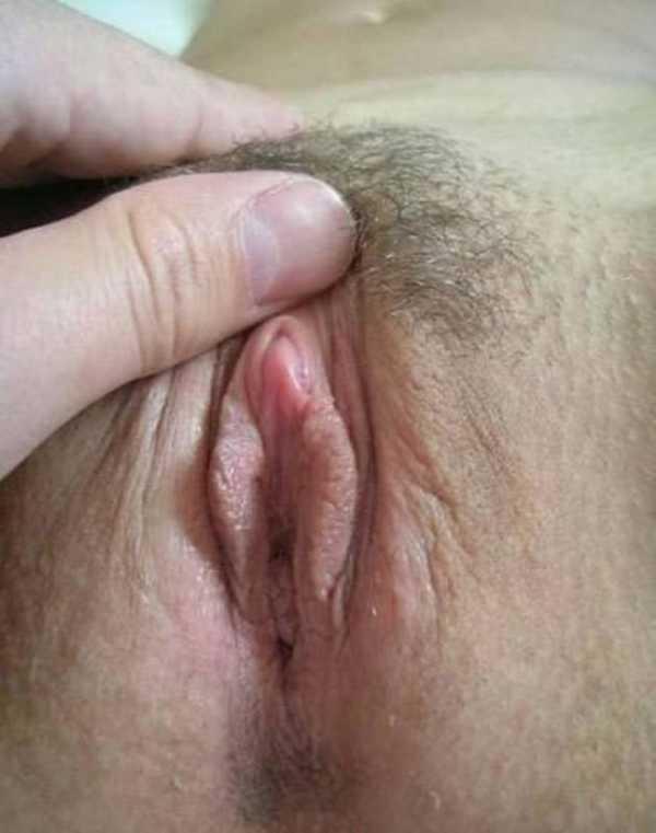 Точек клитора у женщин фото, секс на курорте видео онлайн