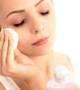 Как выщипать брови безболезненно